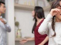 Çocukluk Travmaları, Yetişkinlikte Ruhsal Hastalıklara Yol Açabiliyor