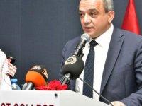 Dr. Suat Günsel Girne Koleji, Kreş ve Okul Öncesi Eğitimine Şubat 2021'de Başlayacak