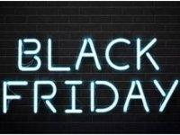 Efsane Cuma günü indirimleri(Black Friday) ne zaman ?