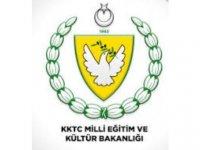 MEKB 24 Kasım Öğretmenler Günü Gündemini Açıkladı