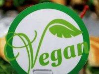 Araştırma: Veganların, kırık yaşama riski daha fazla olabilir