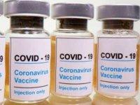 Müftüoğlu: 10 milyon doz Çin aşısı yolda; ücretsiz yapılacak; önce sağlıkçılar