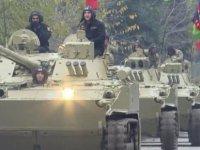 Dağlık Karabağ: Türkiye ile Rusya arasında Azerbaycan'da gözlem merkezi anlaşmazlığı