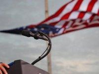 Trump Yenilgiyi Kabul Etti: Biden'la Çalışın
