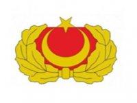 Emekli Subaylar Derneği Öğretmenler Günü'nü Kutladı
