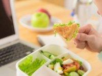 Uzaktan Eğitim Sürecinde Kahvaltıyı İhmal Etmeyin