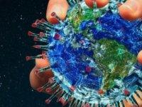 Sars Virüsü Aşısı Var Mı? Sars Virüsü Nedir, Nasıl Bulaşır?