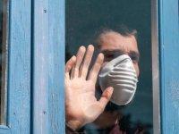 Covid-19'lu Hasta İle Aynı Evde Yaşamın 10 Önemli Kuralı