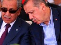 İstifa sürecinin perde arkası; Erdoğan ve Arınç telefonda neler konuştu?