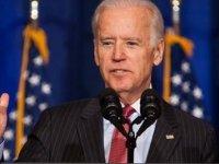 ABD Başkanı Biden: Açıklama pazartesi günü, Suudi Arabistan'dan hesap soracağız