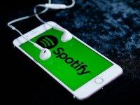 Spotify hacklendi: 300 bin hesap ele geçirildi!