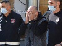 Evinde 72 gram uyuşturucu bulunan şahıs cezaevine gönderildi