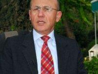 Mehmet Ali Talat: 'UBP koalisyon ortağı değil, baskılayacağı parti arıyor'