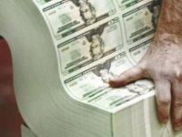 Pandemi ABD'li milyarderlere yaradı: Servetleri 1 trilyon dolar arttı