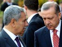 Karar yazarı Elif Çakır: Cumhurbaşkanı Erdoğan hakimlere Arınç talimatı verdi