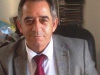 KITSAB Başkanı Tolun, Bulaşıcı Hastalıklar Üst Komitesi'nin Kararını Eleştirdi
