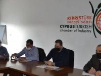 MOSAD, Mobilya Sektörü Stratejik Planlama Çalıştayı düzenlendi