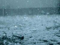 Yağışlı Havayla Birlikte Hava Sıcaklığı da Düşecek… İlerleyen Günlerde Yine Yükselecek
