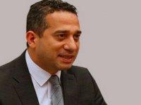 RTÜK: CHP'li Ali Mahir Başarır'ın orduya yönelik sözleri hakkında inceleme başlatıldı
