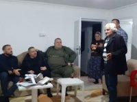 Yenierenköy Belediyesi, Derinceli Polat Ailesinin Kötü Şartlardan Kurtarıldığını Açıkladı