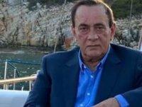 Alaattin Çakıcı'ya hakaret ettiği iddia edilen kişi tutuklandı