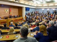 Karadağ ve Sırbistan karşılıklı olarak büyükelçilerini sınır dışı etme kararı aldı