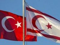 Rum Yönetimi Türkiye Hakkında Ara Emri Talebinde Bulundu
