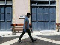DİKKAT! Güney Kıbrıs'ta yeni önlemler yürürlüğe girdi