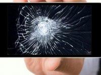 Apple Kendi Kendini Onaran Ekran Geliştirdi