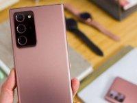 Galaxy Note Serisi Sonun Başlangıcına Hazırlanıyor!