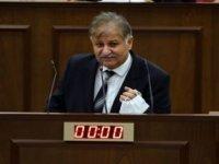 Kamu İhale Değişiklik Yasa Önerisi'nin Komitede İvedilikle Görüşülmesi Onaylandı