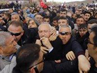 Kılıçdaroğlu'na linç girişimi davasında sanıklardan biri kendini böyle savundu: Öldürmek isteseydik çıkamazdı