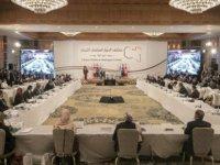 BM öncülüğündeki Libya Siyasi Diyalog Forumu yarın 4. Tur için toplanıyor