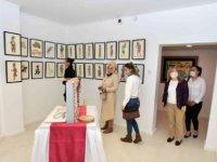 Yakın Doğu'ya ait 5 tane müze Aralık ayı sonuna kadar ücretsiz olarak halkın ziyaretine  açık olacak