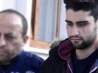 Özgür Duran'ın ailesi: Oğlumu Kadir Şeker'e öldürttüler, Şeker kiralık katil