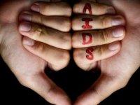 KKTC'de 88 AIDS hastası var