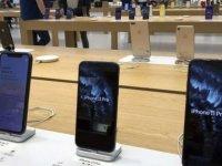 İtalya'dan Apple'a 10 Milyon Euroluk 'Garanti' Cezası
