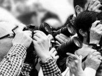 YDU'de Düzenlenen Çevrimiçi Panelde Pandeminin Gazeteciliğe Etkileri Tartışıldı