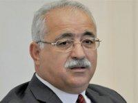 """BKP Genel Başkanı İzcan: """"Bu Tarihi Fırsatı Kaçırmayın"""""""