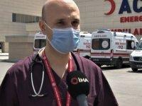 Koronavirüs geçiren kişi hastalıktan kaç ay korunuyor? Bilim Kurulu Üyesi açıkladı