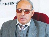 Engelliler Derneği Başkanı Yücetürk'ten 3 Aralık Açıklaması