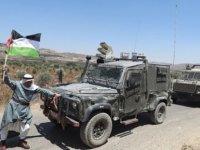 İsrail ile Filistin müzakere masasına dönecek mi?