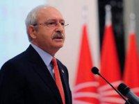 CHP lideri Kemal Kılıçdaroğlu: Tank palet fabrikasının Katar ordusuna peşkeş çekilmesi ihanettir