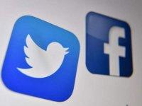 Türkiye'de temsilci atamayan sosyal medya ağlarına 30 milyon liralık ceza yolda