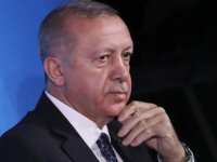 Erdoğan'dan Kılıçdaroğlu'na: Bu millet seni affetmeyecek, mehmetçiğimizi size yedirtmeyiz