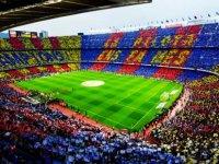 Barcelona'da ekonomik kriz: Messi'yi satmak arzulanabilir