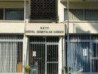 Sosyal Sigortalar Dairesi, prim borcu olanları uyardı: Son tarih 21 Aralık