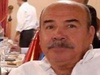 GKK eski komutanlarından Hasan Yücesoylu hayatını kabetti