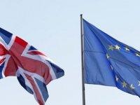 AB İle İngiltere Müzakerelerde Uzlaşı Sağlayamadı