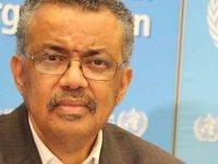DSÖ Genel Direktöründen kritik çağrı: Rehbere uyun